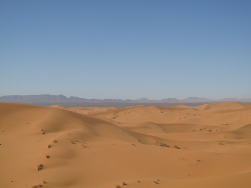 Morocco - 070