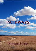 Pathways cover 1 screen