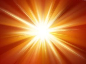Sun-300x225